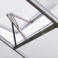 automatischer Fensterheber